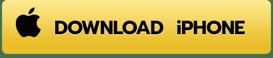 downloader ios2